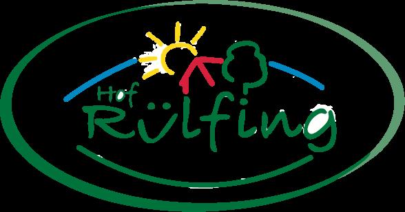 Biohof Rülfing